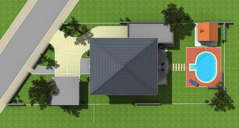 wir bauen mit artos unsere stadtvilla bautagebuch villa marienborn wir bauen eine stadtvilla. Black Bedroom Furniture Sets. Home Design Ideas