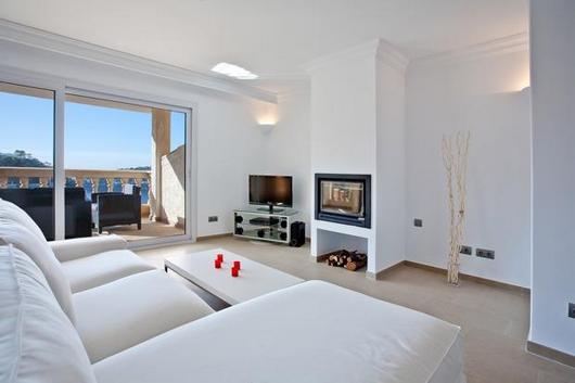 http://www.villa-marienborn.de/images/haus1.jpg