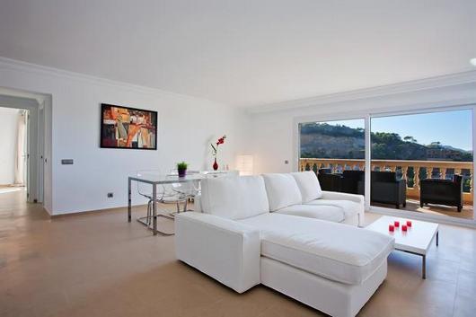 http://www.villa-marienborn.de/images/haus2.jpg