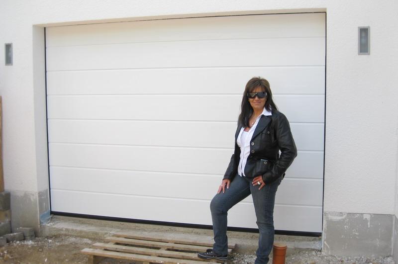 massiv gebaute garage 9 00 x 4 60 m zur stadtvilla bautagebuch villa marienborn wir bauen. Black Bedroom Furniture Sets. Home Design Ideas