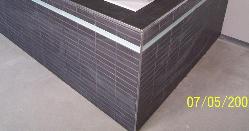 bodentiefe dusche altbau raum und m beldesign inspiration. Black Bedroom Furniture Sets. Home Design Ideas