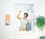 TMP Insektenschutzrollos - die perfekte Lösung für jedes Fenster