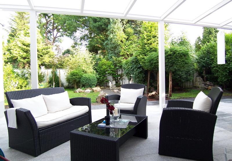 kira die neue in der villa marienborn bautagebuch villa marienborn wir bauen eine. Black Bedroom Furniture Sets. Home Design Ideas