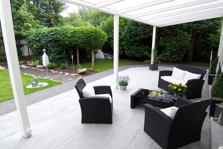 4 jahre in unserer stadtvilla von artos haus bautagebuch villa marienborn wir bauen eine. Black Bedroom Furniture Sets. Home Design Ideas