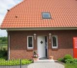 Musterhaus Viebrockhaus