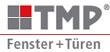 TMP Fenster und Türen Bad Langensalza