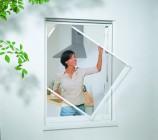 TMP Insektenschutz Spannrahmen