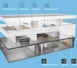 Daikin - der Aufbau unserer Anlage im Haus